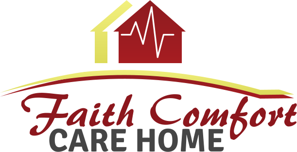 Faith Comfort Care Home